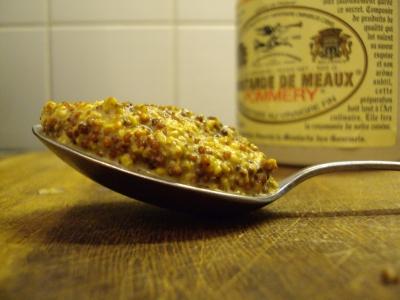 Mustard 12