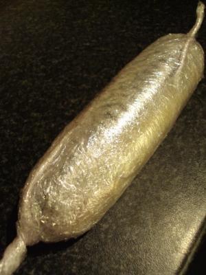 Sardine 24